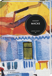 Cover für August Macke
