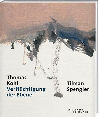 Cover für Thomas Kohl